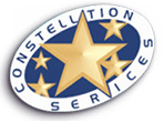 Costellation Services